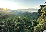 Location vacances Sidemen - Teras Bali Sidemen Bungalows and Spa-4