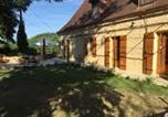 Location vacances Mauzac-et-Grand-Castang - Les Coutelous-1