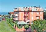 Location vacances  Province de Ferrare - Lorecasa-2