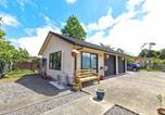 Location vacances Wellington - Atarau Grove Studio-4
