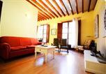 Location vacances Palma de Majorque - Appartements apartment in palma de mallorca