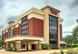 Hôtel Conroe - Drury Inn & Suites Houston The Woodlands-1
