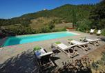 Location vacances  Province de Pérouse - Pereto-1