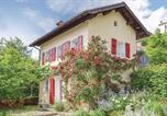 Location vacances Belluno - Casetta delle rose-1