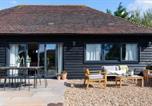 Location vacances Wittersham - Plum Guide - The Kingfisher-2