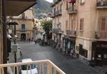 Location vacances Cefalù - Porta terra vacanze-2