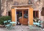Location vacances Fara Vicentino - Casadelsale-2
