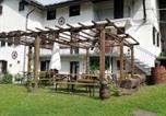 Location vacances Lillianes - Ranch Dei Salassi-3