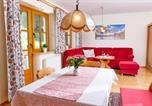 Location vacances Ramsau am Dachstein - Landhaus Birgbichler-3
