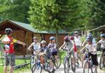 Location vacances  Slovénie - Menina 2-1