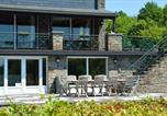Location vacances Wallonia - Holiday home Flamisoul-1