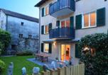Hôtel Ascona - B&Borgo-1