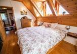 Location vacances Bistrica ob Sotli - Vineyard Cottage-4