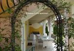 Location vacances Desenzano del Garda - Appartamento Madergnago-1