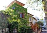 Location vacances Giardini-Naxos - Locazione turistica Anita-3