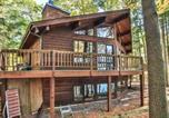 Location vacances Eagle River - Moonrise - Hiller Vacation Homes Home-3