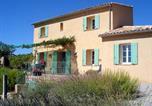 Location vacances Propiac - Villa in Faucon-2