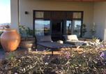 Location vacances Cafayate - Casita Lecedos - Wine Cottage-4