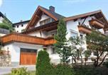 Location vacances Fiss - Haus Schönjochl by Châtel Reizen-1