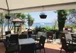 Location vacances San-Giuliano - Apartment Moriani Plage - 04-4