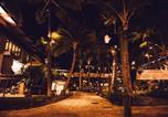 Location vacances Honolulu - Waikiki Park Heights Ocean 1 Bdr on the 18th Floor A-4