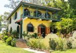 Location vacances Negril - Sundown Villa-Negril-3