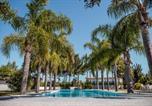 Location vacances Avola - La Petrara Resort-2