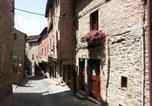 Location vacances Cortona - Casina Iannelli-1