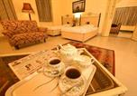 Location vacances Kolkata - Chowdhury's Guest House-2