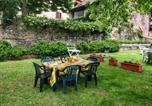 Location vacances Bucine - Terrazzina-4