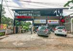 Location vacances Semarang - Reddoorz Plus near Akademi Kepolisian Semarang 3-2