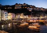 Location vacances  Ville métropolitaine de Naples - Casa Giovanna-2