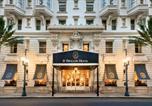 Hôtel New Orleans - Le Pavillon Hotel-1