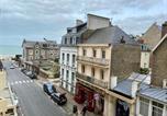 Location vacances Dinard - Le Gallic-4