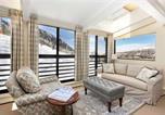 Location vacances Snowmass Village - Premier 3 Bedroom - Aspen Alps #804-2