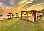 Village vacances Grèce - Olympion Sunset-3