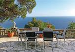 Location vacances Blanes - Holiday Home in Blanes-4