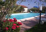Location vacances Molise - Masseria Santa Lucia-3