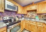 Villages vacances Breckenridge - Cimarron by Wyndham Vacation Rentals-4