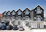 Location vacances Løkken - Løkken Apartment 207-1
