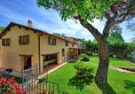 Location vacances  Province d'Arezzo - Tenuta il Pino Morandi-3