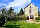 Location vacances Champcerie - Le gite du jardinier-1