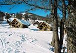 Location vacances Saint-André-d'Embrun - Demi-Chalet  Pleiades  RSL001-2 - Hebergement + Forfait + Materiel de ski-1