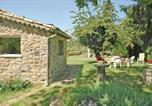 Location vacances  Ardèche - Holiday home St. Etienne de Boulog. Ix-4