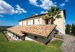 Location vacances Ciampino - Residenza d'Epoca Pietra Di Ponente-1