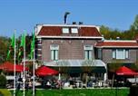 Hôtel Edam-Volendam - Van der Valk Purmerend