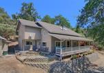 Location vacances Oakhurst - Selah Cabin-1