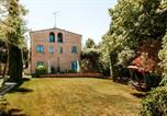 Location vacances Altidona - Villa Collina Sul Mare-1