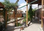 Location vacances Jasper - A & A Accommodations-1
