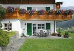 Location vacances Gaschurn - Haus Madrisella-3